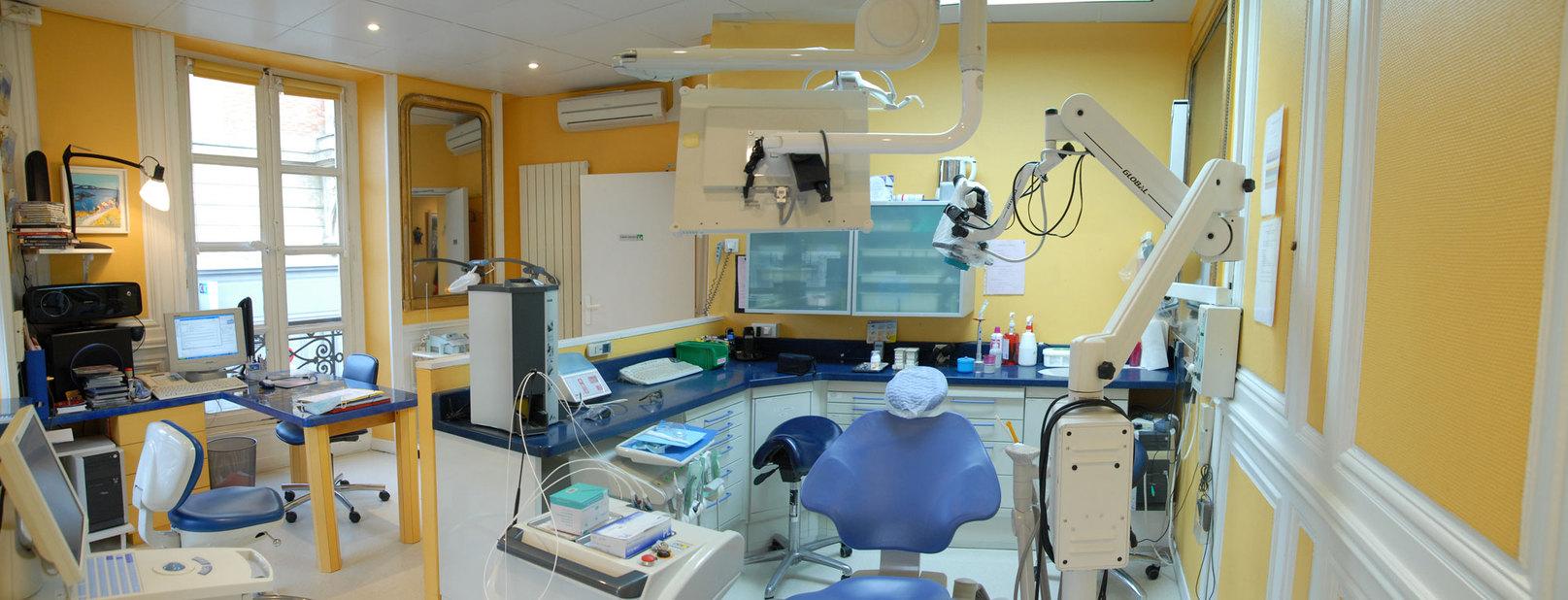 ecole de prothesiste dentaire en ile de france [04/05/14] ecole dentaire française vous accueille aujourd'hui de 9h30 à 14h30 pour une journée portes ouvertes sur les formations en prothèse dentaire  rendez-vous au 1 bis rue de l'est 75020 paris.